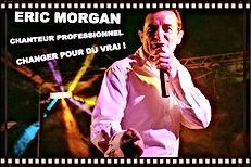 Eric Morgan