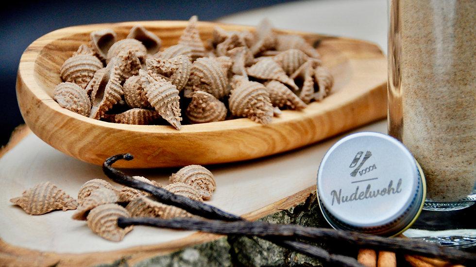 Muscheln - Kakao