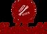 Logo%20Gro%C3%9F_edited.png
