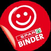 SPAR Binder_Logo rot_smiley_trans.tif