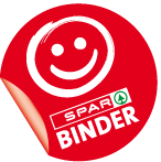SPAR Binder_Logo rot_smiley_trans.tif