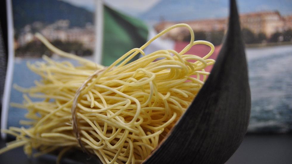 Spaghetti - Original
