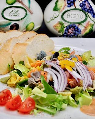 Muscheln - Multicolor Salat.jpg