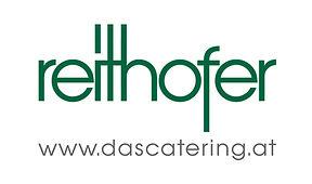 reithofer_dascatering_Logo.jpg