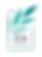 Oxford_COTN_Colour_Web_3.png