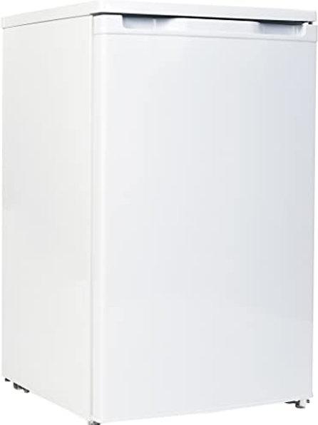Comfee Tischgefrierschrank GS 5585 A++ / 68 Liter