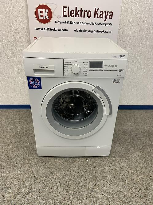 Siemens S16-44 7Kg Waschmaschine 1600Upm& Überholt