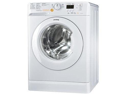 Privileg PWWTX75L6 Waschtrockner 7+5Kg 1400Upm B-Ware