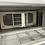 Thumbnail: Zanker KDP7202P Kondenstrockner 7 Kg  ÜBERHOLT/ENTFLUßT