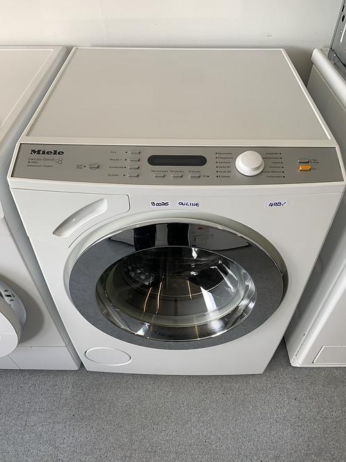 MIELE W4164  Waschmaschine 6-7 Kg Fassungsvermögen EEK: A
