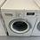 Thumbnail: Siemens 7Kg 1400U/Min  Waschmaschine S14-77 Frontlader