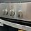 Thumbnail: Privileg PHVK3 NN3F IN  B-Ware Elektro Herd-SET  mit Kochfeld