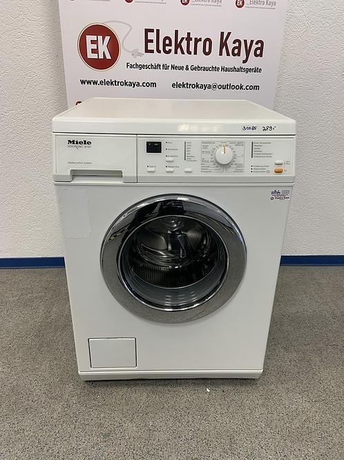 Miele W527 6Kg  EEK:A  Waschmaschine 1400Upm &Überholt