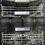 Thumbnail: Siemens Typ.: SN48M561DE/01 Spülmaschine Unterbau Edelstahl EEK: A+