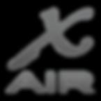 Behringer X AIR