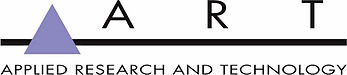 Applied Research and Technology