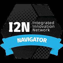 Navigator Badge.png