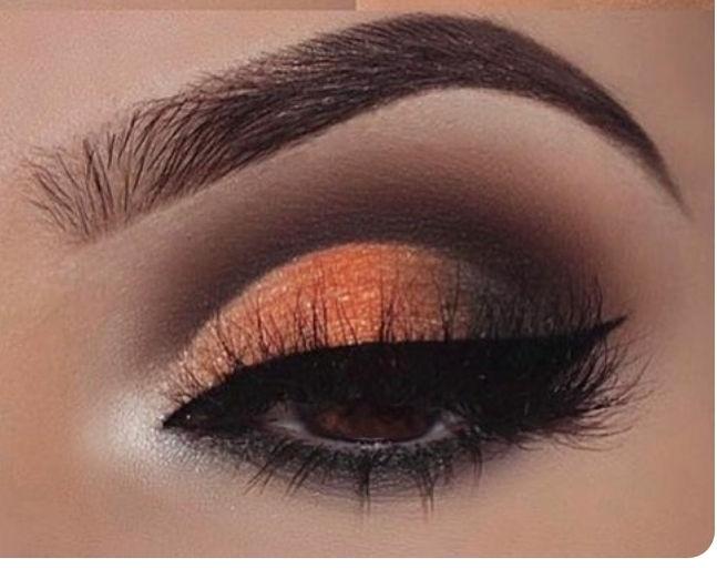 Eyebrow Wax & Fill