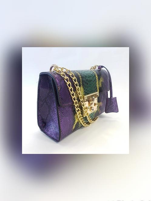 Talia Mini Bag