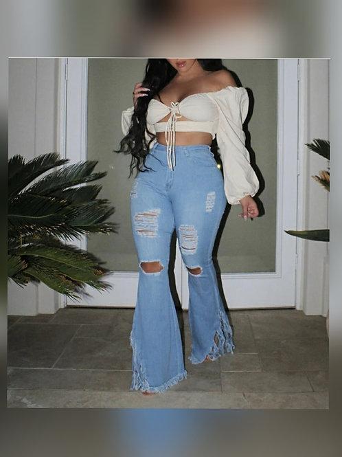 Kiss Me Jeans