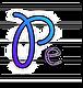 PE Logo.png