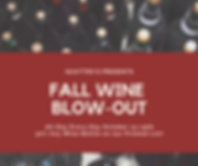 Fall Wine Blow Out.png
