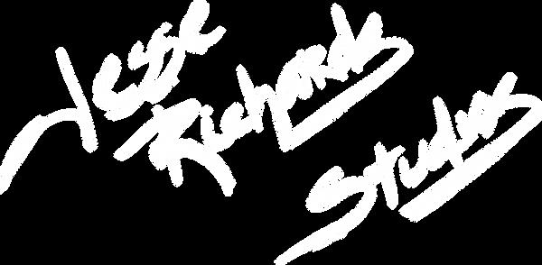 Jesse Richards Studios