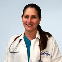 dr Adiela Esquiver.png