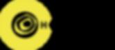 Holzcluster_Logo_RGB_groß.png