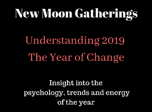 New Moon Gatherings.png