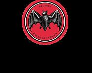 Bacardi logo 2014.png