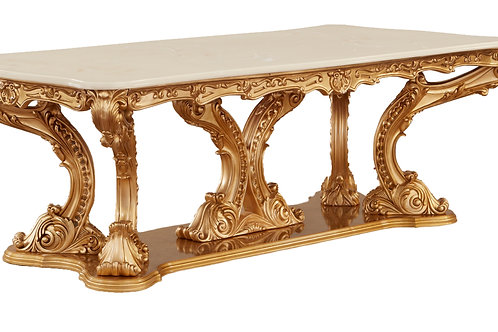 Mariette Dining Table