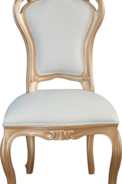 Mariette Dining Side Chair