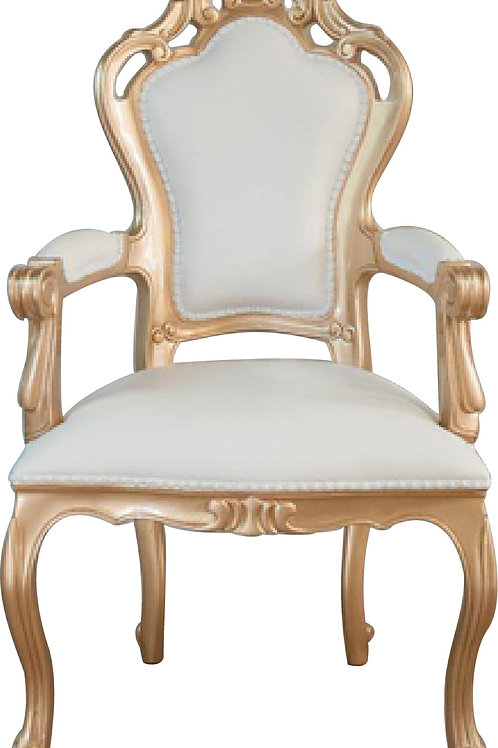Mariette Dining Arm Chair