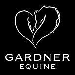 Grand Prix Equine and Gardner Equine merge practices