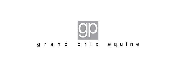 Grnd Prix Equine Logo