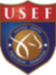 Complete this form for all USEF shows when necessary