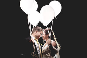 Sara and Elmar Balloons October 2018_edi