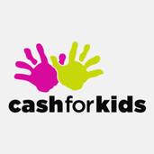 cash-for-kids.jpg