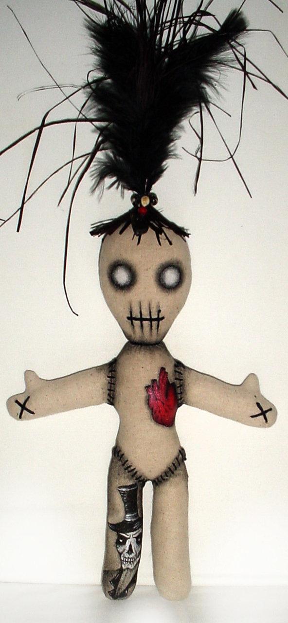 The+Voodoo+Doll+.jpg