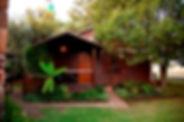 Log Home Outside.jpg