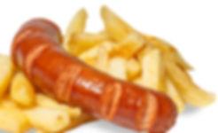 russian-chips.jpg