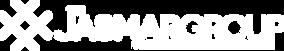 TJG-H-Logo-White.png