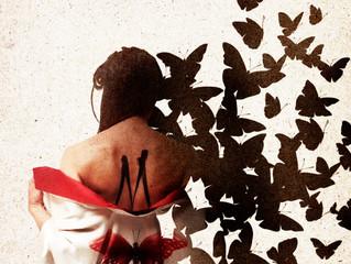 M. Butterfly Broadway trailer, dir. Julie Taymore, starring Clive Owen