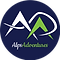 AlpsAdventures-LOGO-CMJN-POSITIF_10.11.1