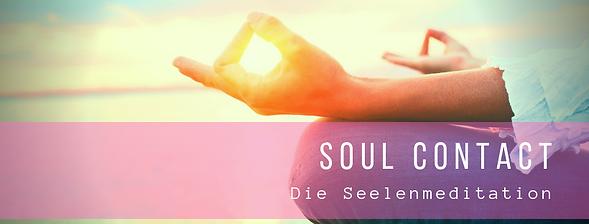 Seelenmeditation Header.png