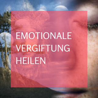 Gefühle kommen um zu gehen