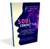 Soul Contact 5.0