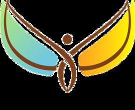 Soul Contact Logo blanko.png