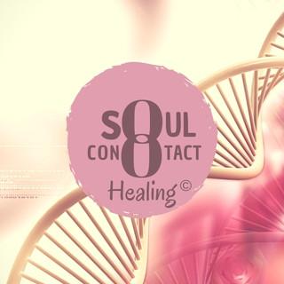 Die Soul Contact Methode